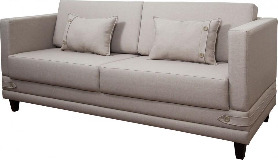 sof ascoli zieto. Black Bedroom Furniture Sets. Home Design Ideas